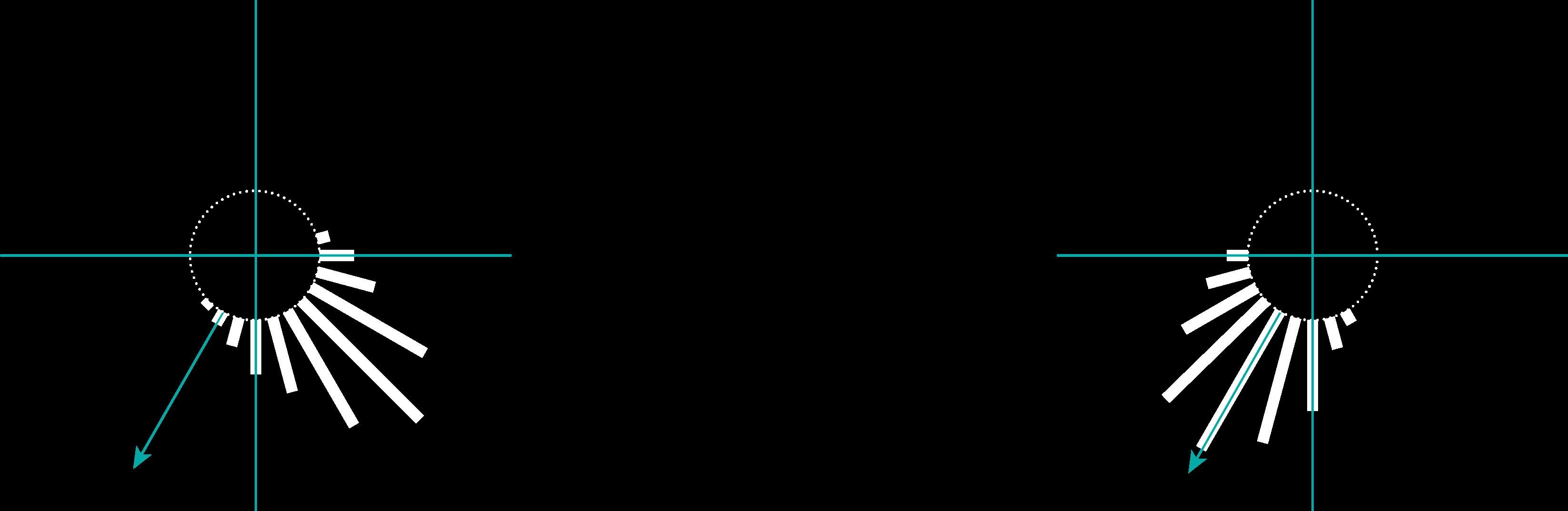 conformational 2