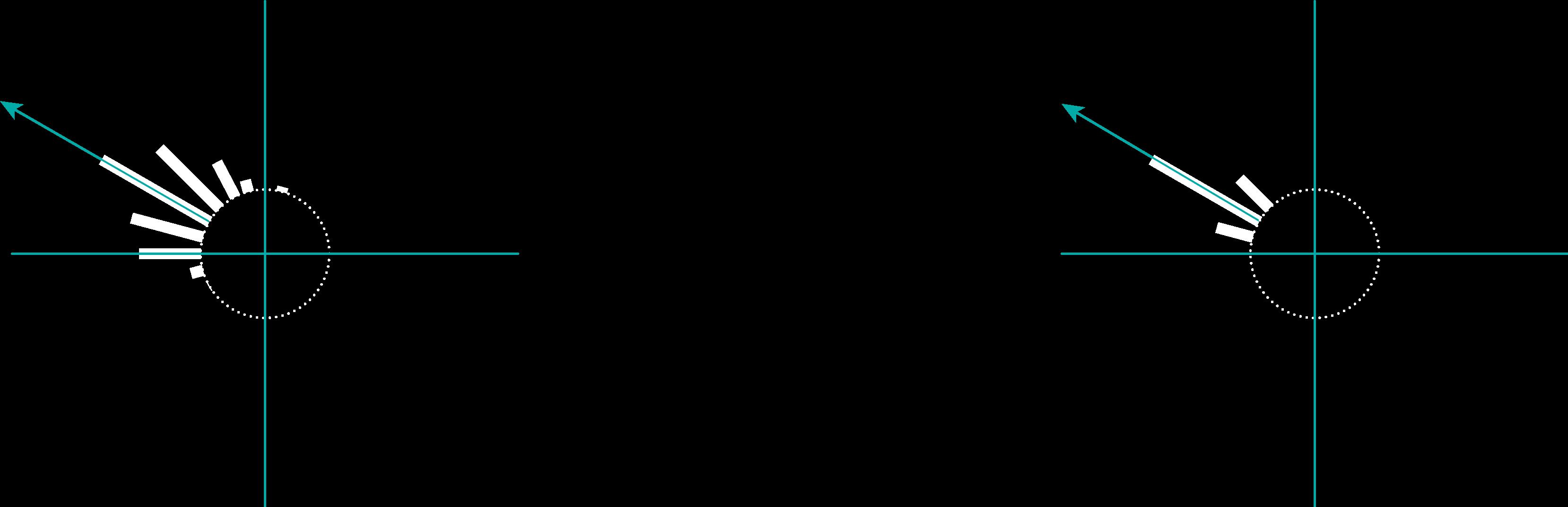 conformational 3