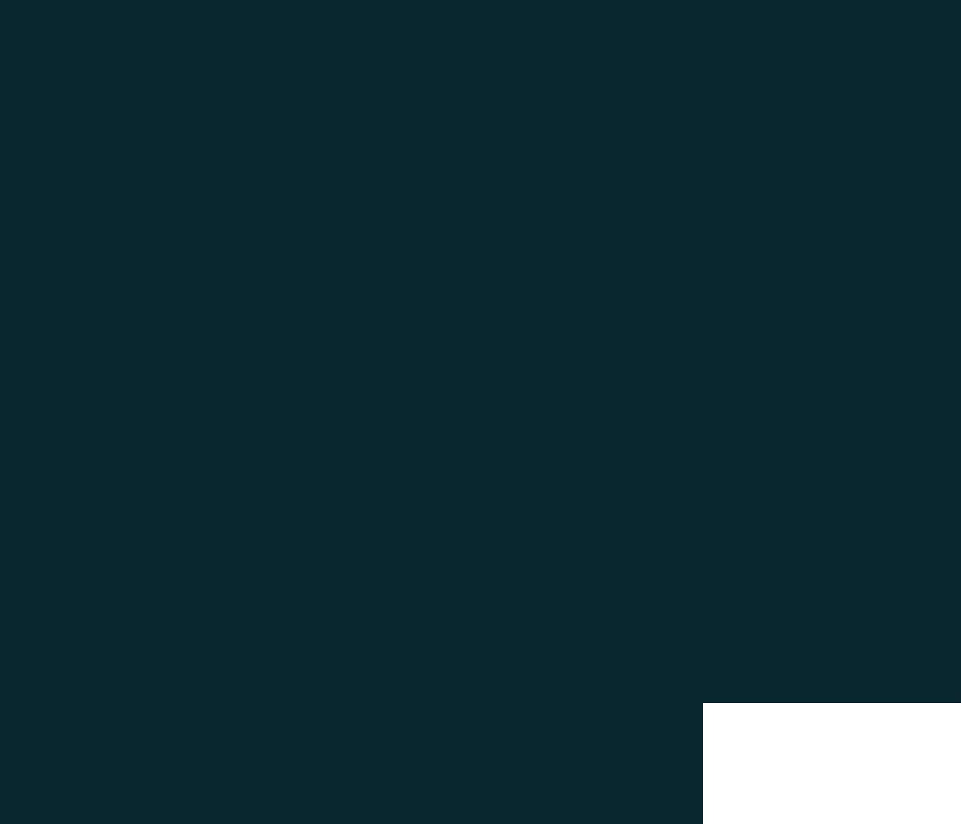 4D structural drug design animation slide 1