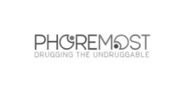phorempost logo